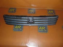 Решётка радиатора Toyota Hiace Regius #CH4#