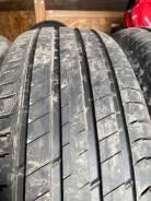 Michelin Latitude Sport 3, 235/60R17