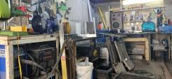 Ремонт, чистка любых радиаторов. Изготовление аллюминевых радиаторов.