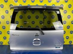 Дверь Задняя Nissan Dayz 2013-2019 B21W [124579]