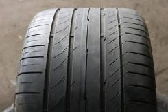 Continental ContiSportContact 5, 285/35 R20
