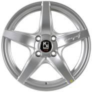 [r20store] Диск литой Replica KoKo Kuture SL512 R15 4*100