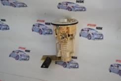 Топливная станция в сборе Toyota Ipsum ACM21