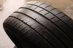 Dunlop Sport Maxx RT2, 295/35 R21