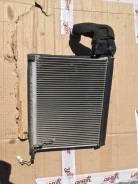 Радиатор испарителя Toyota Mark X