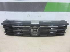 Решетка радиатора VW Tiguan 2017>