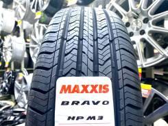 Maxxis Bravo HP-M3, 225/65 R17