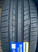 Habilead SportMax S2000, 235/45 R18