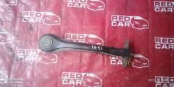 Рычаг Honda Rafaga CE4, задний верхний
