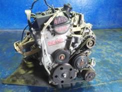 Двигатель Mitsubishi Colt 2005 [MN178398] Z21A 4A90 [261589]