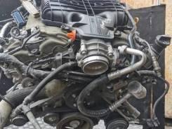 Двигатель в сборе Chevrolet LGX Camaro 2016