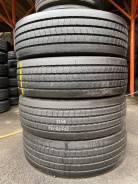Dunlop Dectes SP122, LT 245/70 R19.5