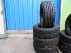Bridgestone Playz PX, 225/55 R16