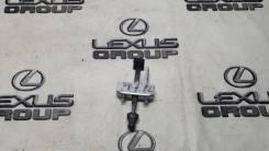 Ограничитель двери Lexus Rx450H 2016 [6862048060] GYL25 2Grfxs, передний левый