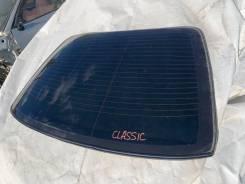 Стекло заднее Nissan Almera Classic B10