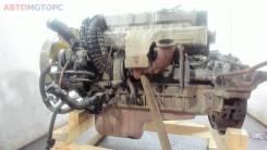 Двигатель Volvo FE 2011, 7.1 л, дизель (D7F340)