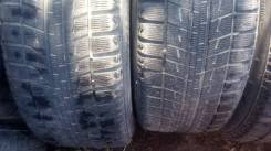 Bridgestone Blizzak RFT, 245/50 18