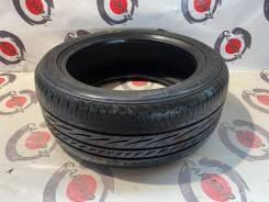Bridgestone Regno, 215/50R17