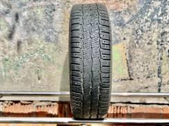 Michelin Agilis X-Ice North, 215/65 R16