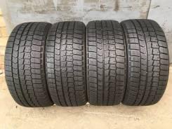 Dunlop Winter Maxx WM02, 245/40 R18