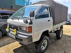 Toyota Lite Ace Truck, 1997