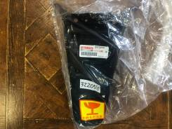 Крыло задние для скутера Yamaha Jog SA36/39