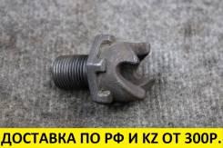 Болт коленвала ГАЗ ЗМЗ-402 [OEM 49Б-1005054]