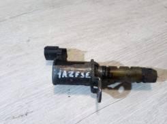 Клапан VVT-I Toyota 1Azfse, 1AZFE