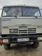 КамАЗ 5322832206056, 2003