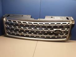 Решетка радиатора Land Rover Range Rover 2012- [LR055880]