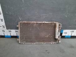 Радиатор кондиционера Lada Kalina [2190811201014] 2