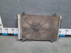 Радиатор кондиционера Citroen Berlingo [9682531580] B9