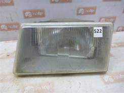 Фара Ваз 2109 2001 [Дефекткрепления] Хэтчбек 5 ДВ. 21083, передняя правая