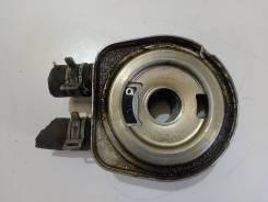 Радиатор масляный [8200806731] [арт. 226996-4]