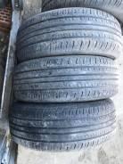 Hankook Optimo K415, 225/60/17