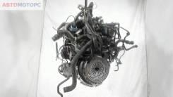 Двигатель Citroen C4 Grand Picasso 2008, 1.6 л, дизель (9HY, 9HZ)