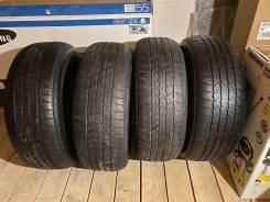 Bridgestone Dueler H/T 684II, 265/60 R18