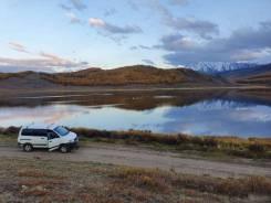 Аренда авто для туризма , рыбалки , охоты.