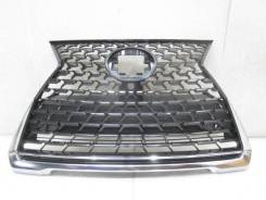 Решетка Радиатора Lexus UX200 UX250H