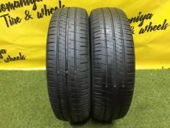 Dunlop Enasave EC204, 165/65 R14
