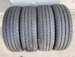 Dunlop Enasave EC204, 165/50 R16