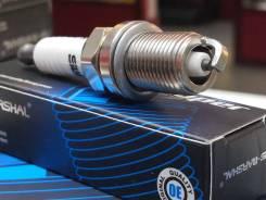 Свеча зажигания BKR6E-11