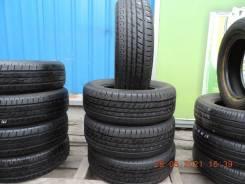 Bridgestone Playz PX-RV, 195/65 R14