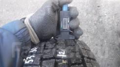 Dunlop Winter Maxx WM01, # 175/60 R15