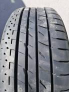 Bridgestone Playz PX-RV, 215/55 R17