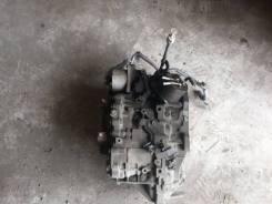 Вариатор Mitsubishi Outlander XL, ASX, Lancer 10 2007-2014 4B11,