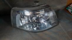 Габарит Toyota Vista [Stanley 32-153], передний правый
