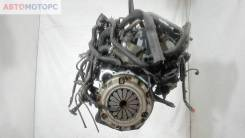 Двигатель Suzuki Grand Vitara 2003, 2 л, дизель (RHW)