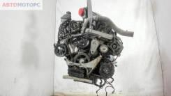 Двигатель Suzuki XL7 2007, 3.6 л, бензин (N36A)