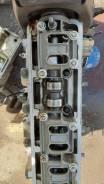 Двигатель в сборе 11186 datsun mi-do, гранта, калина